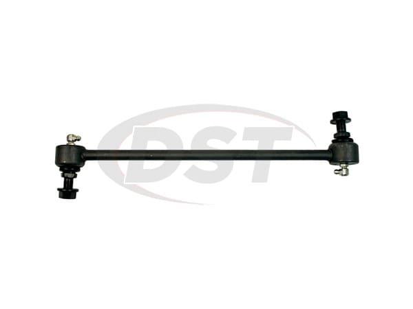 MOOG-K750304 Front Sway Bar End Link