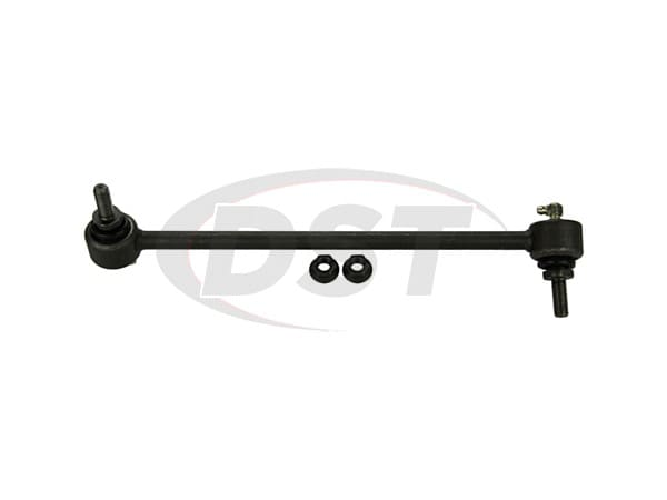 MOOG-K750311 Rear Sway Bar End Link - Driver Side