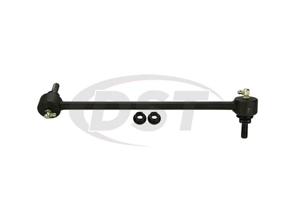 MOOG-K750312 Rear Sway Bar End Link - Passenger Side