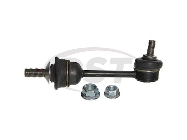 MOOG-K750317 Rear Sway Bar End Link
