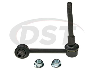 Moog Rear Sway Bar Endlinks for NSX