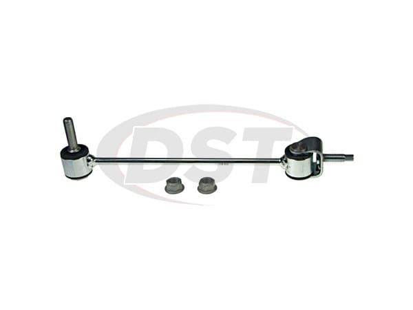 moog-k750324 Rear Sway Bar End Link - Driver Side