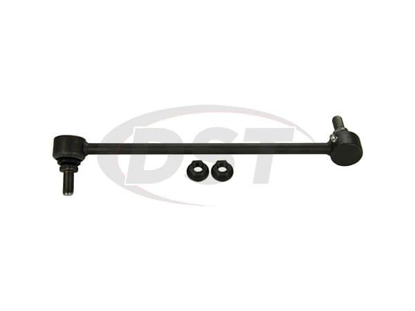 MOOG-K750337 Front Sway Bar End Link - Driver Side