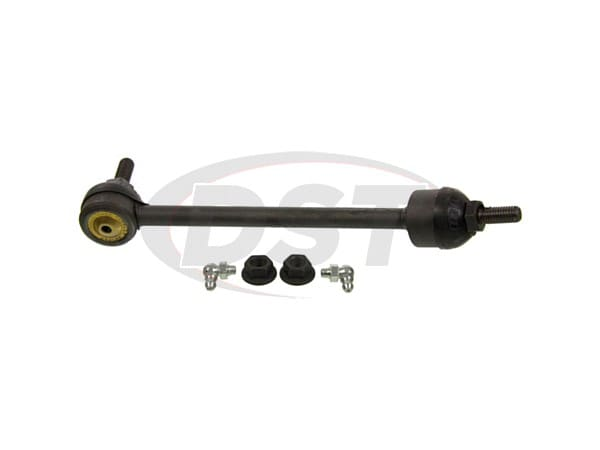 moog-k750340 Rear Sway Bar End Link - Passenger Side