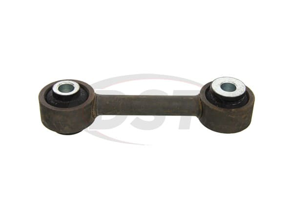 moog-k750358 Front Sway Bar End Link