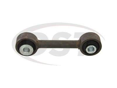 Moog Front Sway Bar Endlinks for A5 Quattro, S5
