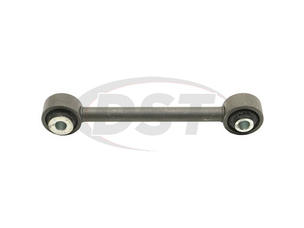 MOOG-K750359 Front Sway Bar End Link