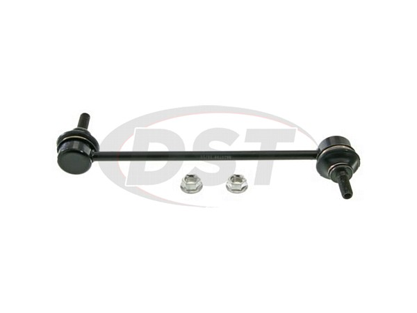MOOG-K750367 Rear Sway Bar End Link