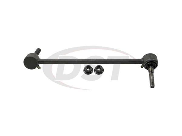 MOOG-K750376 Front Sway Bar End Link - Driver Side