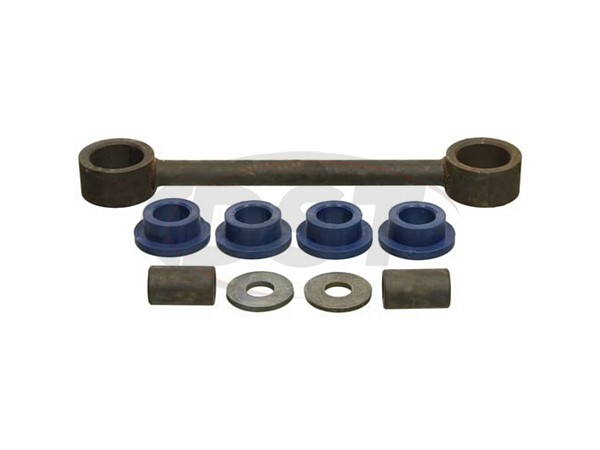 MOOG-K750378 Front Sway Bar End Link