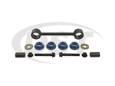 Moog Rear Sway Bar Endlinks for Dakota, Raider