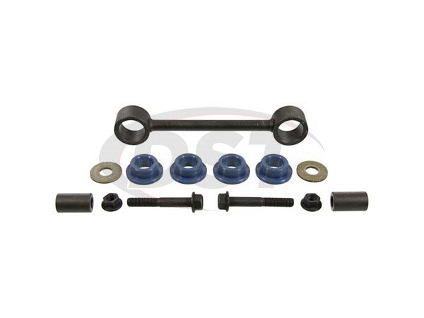 MOOG-K750379 Rear Sway Bar End Link