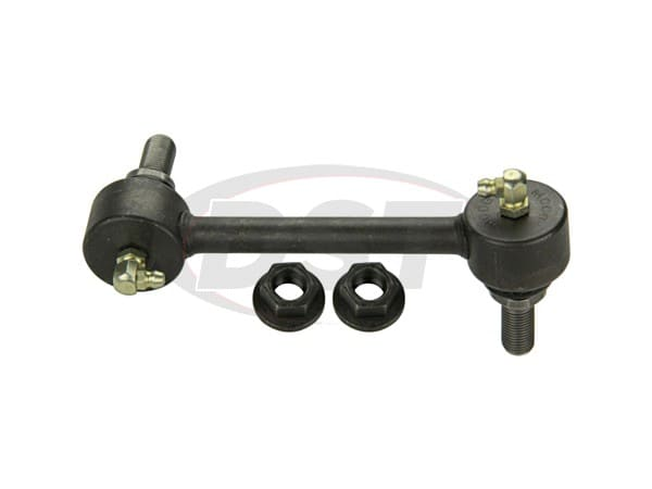 MOOG-K750383 Front Sway Bar End Link - Driver Side