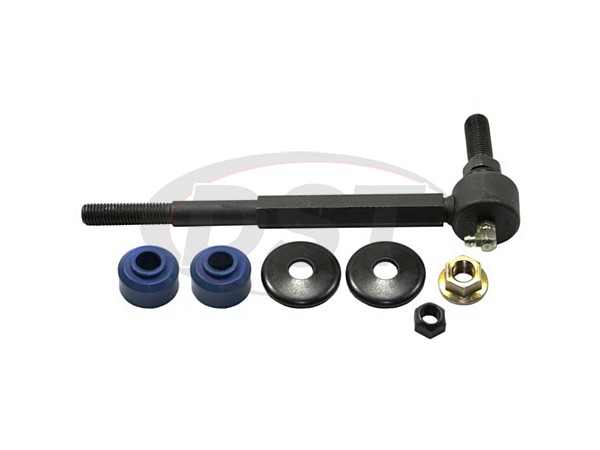 MOOG-K750395 Front Sway Bar End Link