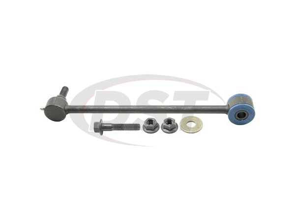 MOOG-K750396 Rear Sway Bar End Link