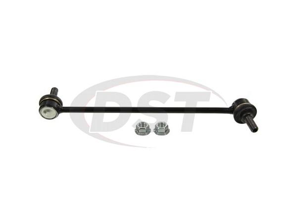 MOOG-K750407 Front Sway Bar End Link