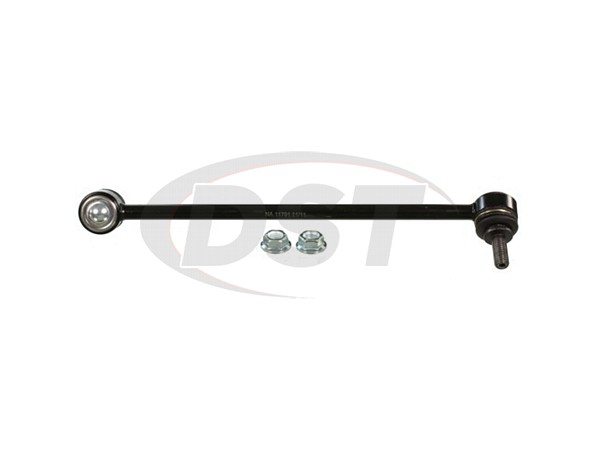 MOOG-K750410 Front Sway Bar End Link - Driver Side