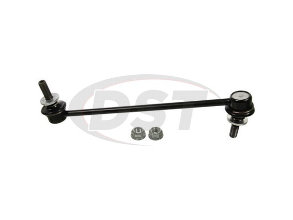 MOOG-K750414 Front Sway Bar End Link