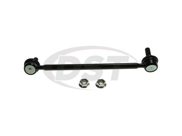 MOOG-K750416 Front Sway Bar End Link - Driver Side