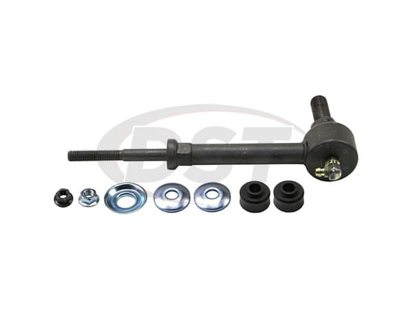 TOR Link Kit TOR-K750427,Rear Sway Bar End Link