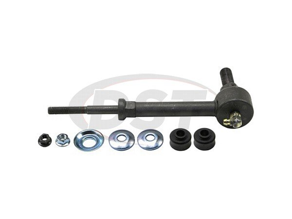 MOOG-K750427 Rear Sway Bar End Link