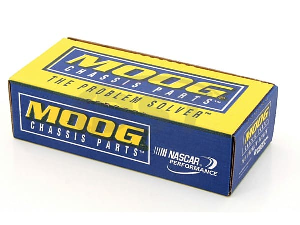 MOOG-K750428 Front Sway Bar EndLink - Turbo