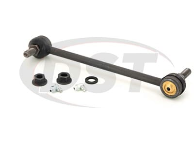 Front Sway Bar EndLink - Turbo