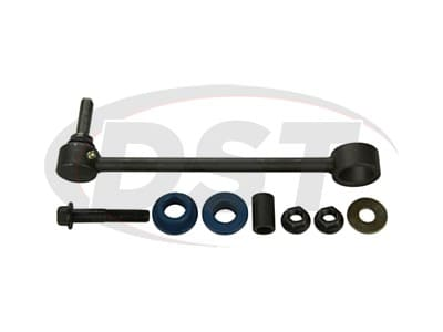 Moog Rear Sway Bar Endlinks for Ram 3500