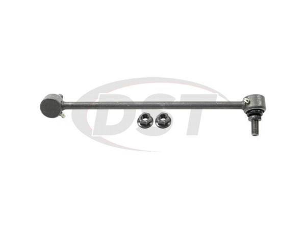 MOOG-K750436 Front Sway Bar Endlink - Drivers Side - Hybrid