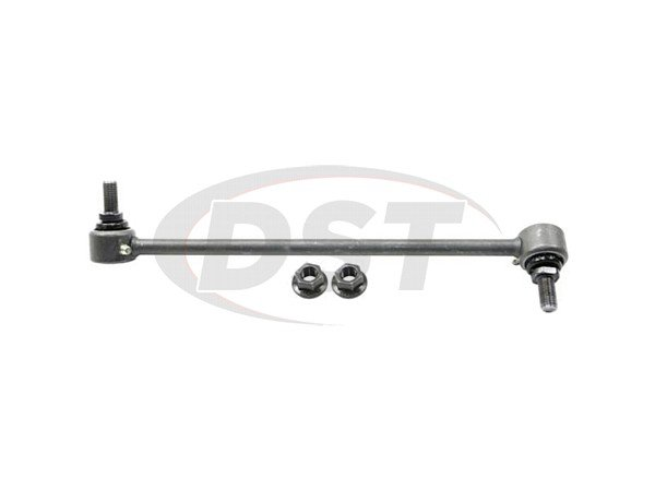 Front Sway Bar Endlink - Passenger Side - Hybrid