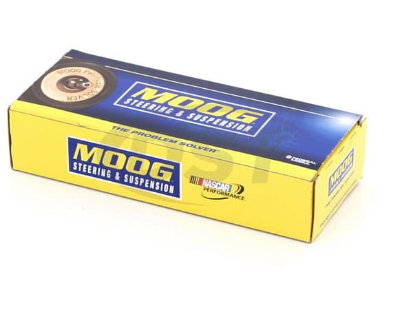 MOOG-K750453 Front Sway Bar EndLink