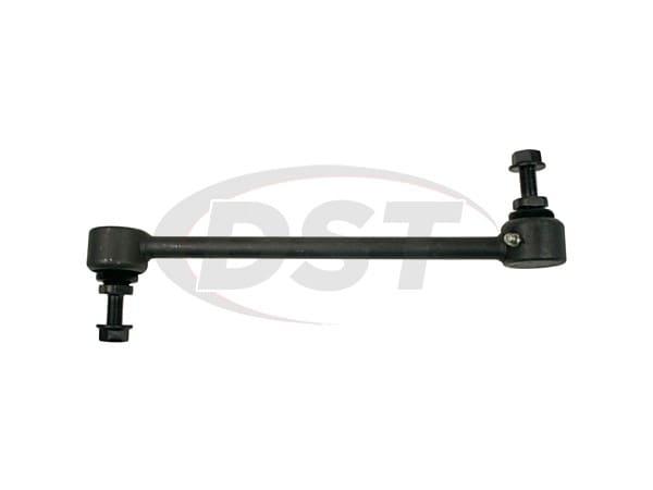 MOOG-K750500 Front Sway Bar End Link