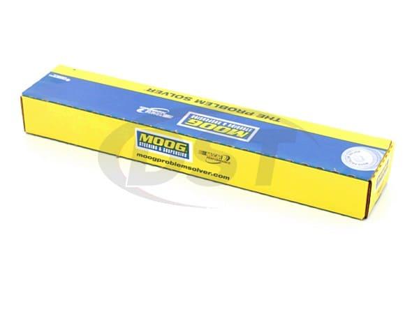 MOOG-K750507 Front Sway Bar End Link