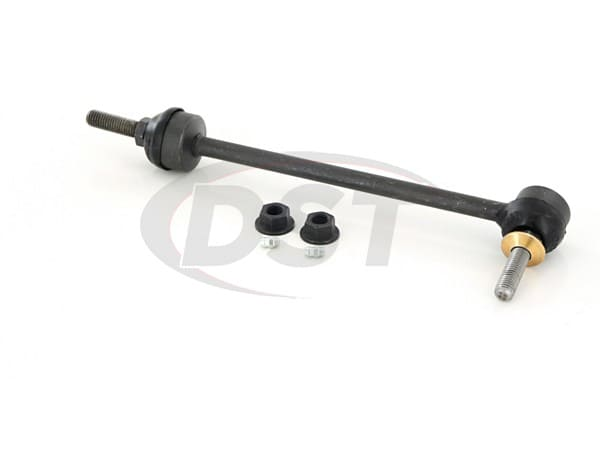 Front Sway Bar End Link - 4WD Raptor
