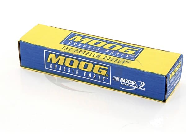 MOOG-K750511 Front Sway Bar End Link - 4WD Raptor