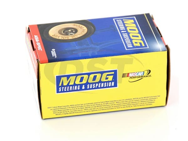 MOOG-K750512 Front Sway Bar End Link