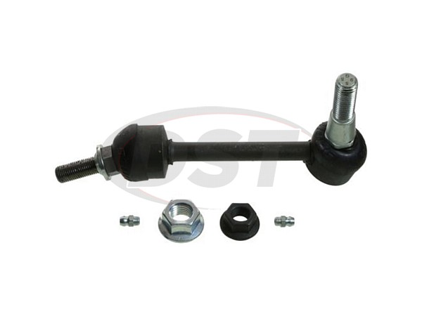 MOOG-K750515 Front Sway Bar End Link