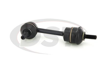 Rear Sway Bar Endlink