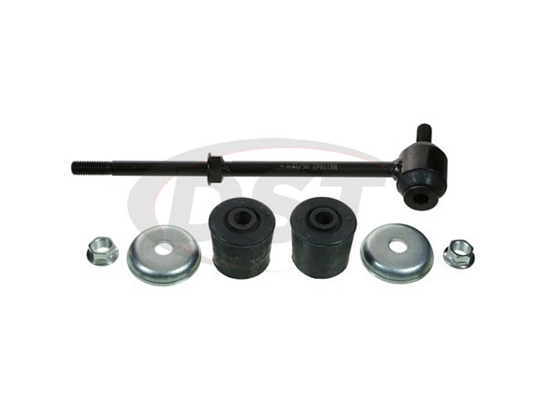 moog-k750520 Rear Sway Bar End Link
