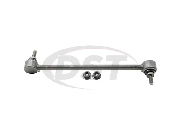 moog-k750554 Front Sway Bar End Link