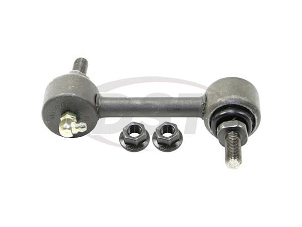 MOOG-K750561 Rear Sway Bar EndLink
