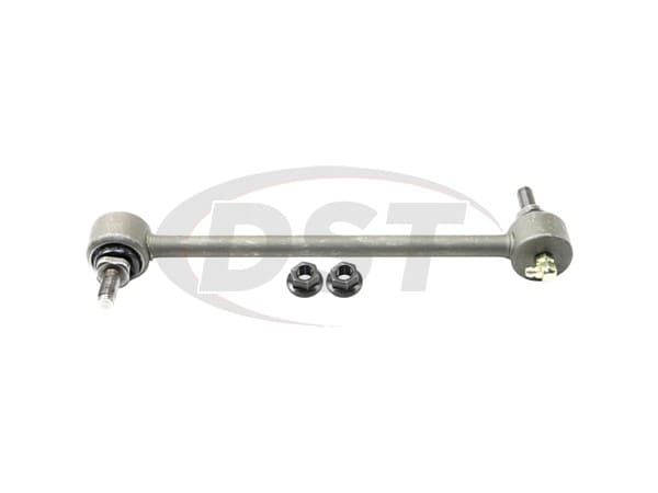 moog-k750562 Front Sway Bar End Link