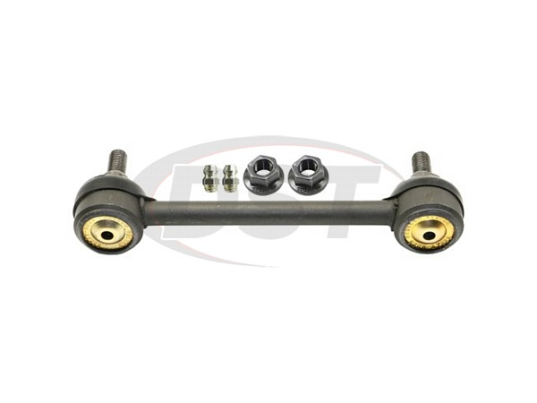 MOOG-K750566 Rear Sway Bar End Link