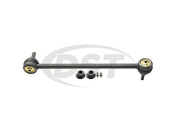 MOOG-K750567 Front Sway Bar End Link