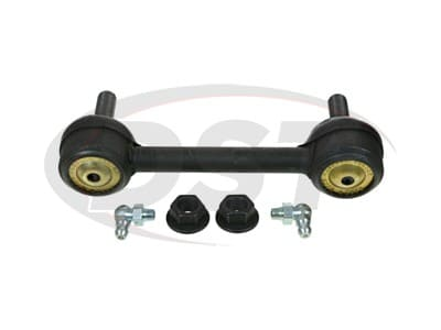 Moog Rear Sway Bar Endlinks for Lancer
