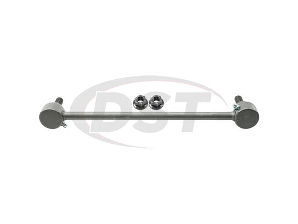 MOOG-K750572 Front Sway Bar End Link