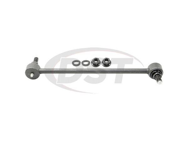 MOOG-K750574 Front Sway Bar End Link