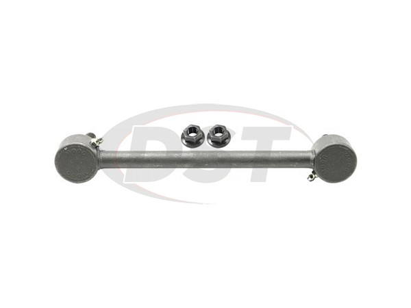 MOOG-K750575 Rear Sway Bar End Link