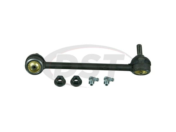 moog-k750577 Rear Sway Bar End Link - Passenger Side