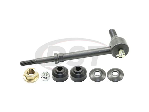 moog-k750581 Front Sway Bar End Link